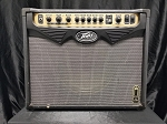 (USED) Peavey Vypyr Tube 60 Guitar Combo Tube Amplifier