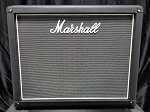 (USED) Marshall Haze 40 Tube Guitar Combo Amplifier