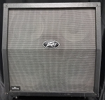 (USED) Peavey Valve King 4x12