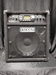 (USED) Fender B-DEC 30 Bass Combo Amplifier