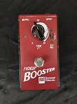 (USED) Seymour Duncan Pickup Booster Guitar Effects Pedal
