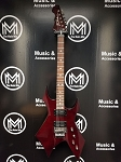 (USED) B.C. Rich Warlock Mk7 Electric Guitar