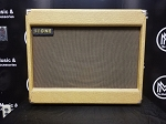 (USED) Stone Amplifiers Tube 35R Tube Guitar Combo Amplifier