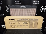 (USED) Line 6 Duo-Tone Guitar Combo Amplifier w/Line 6 Floor Board Controller