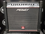 (USED) Peavey Bandit 112 Guitar Combo Amplifier