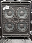 (USED) Aguilar GS410 4x10