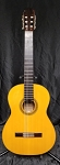 (USED) 1976 Takamine C128 Classical Acoustic Guitar