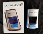 (USED) Overtone Labs Tune-Bot Electronic Drum Tuner