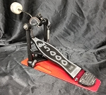 (USED) DW 5000 Single Bass Drum Pedal