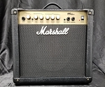(USED) Marshall MG15CDR Guitar Combo Amplifier