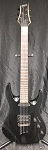 (USED) Mitchell MD200 Electric Guitar