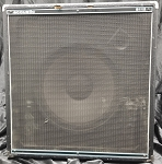 (USED) Acoustic B115 Bass Cabinet