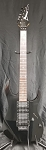 (USED) Ibanez RG470 Electric Guitar