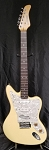 (USED) Fernandes Decade Electric Guitar