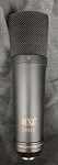 (USED) MXL 2001 Condenser Microphone
