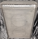 (USED) Randall RB90-2 2x15 Bass Combo Amplifier