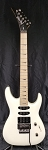 (USED) Kramer Striker Custom SC211 FRT Electric Guitar