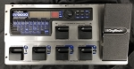 (USED) Digitech RP2000 Guitar Multi-Effects Processor