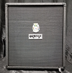 (USED) Orange Crush 50BXT Bass Combo Amplifier