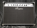 (USED) Bugera 6260 120-watt Tube Guitar Combo Amplifier