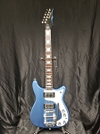 (USED) Epiphone Wilshire Bigsby Electric Guitar