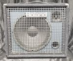 (USED) Roland KC100 Keyboard Combo Amplifier