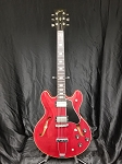 (USED) 1979 Gibson ES335-TD Semi-Hollow Electric Guitar w/OHSC