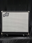 (USED) Aguilar DB115 1x15 Bass Speaker Cabinet