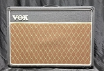 (USED) 1998 Vox British AC-15 Tube Guitar Combo Amplifier