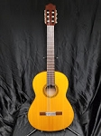 (USED) Yamaha CG-101 Classical Acoustic Guitar