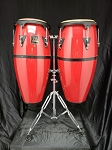 (USED) Latin Percussion Aspire Series 11