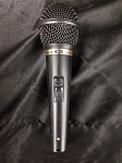 (USED) SHS OM-25 Dynamic Vocal Microphone