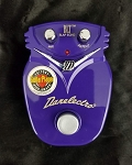 (USED) Danelectro BLT Slap Echo Guitar Effects Pedal