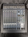 (USED) Peavey RQ2310 10-Channel Mixing Board