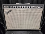 (USED) Fender USA Ultimate Chorus 2x12 Guitar Combo Amplifier