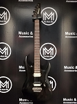 (USED) Ibanez MIJ Prestige J. Craft Electric Guitar w/OHSC