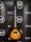 (USED) Gibson Les Paul Studio Lite Electric Guitar w/Case