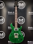 (USED) 2002 Paul Reed Smith Custom-22 10-Top Electric Guitar w/OHSC