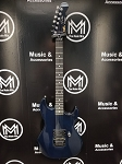 (USED) G&L Jerry Cantrell Signature Rampage Electric Guitar w/OHSC