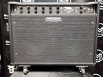 (USED) Mesa Boogie Express 5:50 50-watt Tube Guitar Combo Amplifier w/Cover
