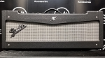 (USED) Fender Mustang V v.2 150w Guitar Amplifier Head