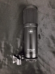 (USED) Sterling Audio S50 Condenser Microphone