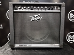 (USED) Peavey Audition 110 Guitar Combo Amplifier