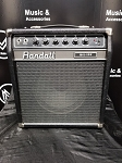 (USED) Randall RG-12-110-R Guitar Combo Amplifier