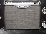 (USED) Line 6 Spider III 75w 1x12
