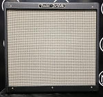 (USED) 1990's Fender Hot Rod Deville 4x10