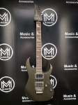 (USED) Ibanez RG5-EX1 Electric Guitar