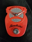 (USED) Danelectro Bacon N' Eggs Mini-Amp Distortion