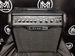 (USED) Line 6 Spider IV 15 1x10