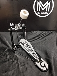 (USED) Gretsch Renegade Single Bass Drum Pedal